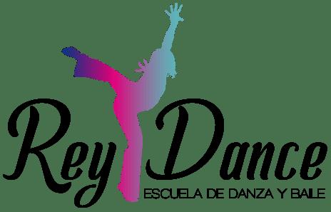 ESCUELA DE BAILE Y DANZA REYDANCE